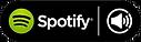 spotify-logo-620x187 new.png