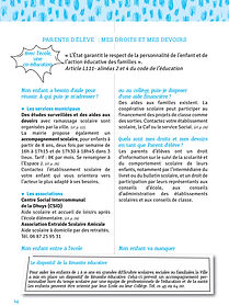 GUIDE-PARENTS MONTFERMEIL-14.jpg