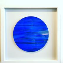 Deep Blue Planet .jpg