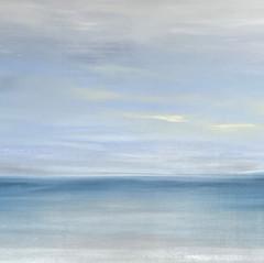 New Horizon Dawn