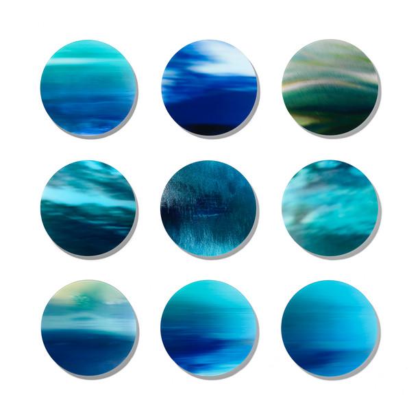 Nine Waters