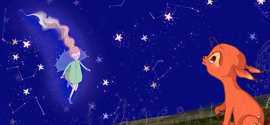 Star_And_Deer.jpg
