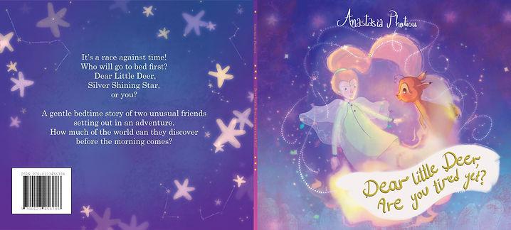 little_deer_paperback_cover.jpg