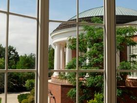 Fall 2014 Assembly Meeting Held at Coastal Carolina University