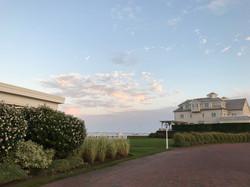Wychmere Beach Club, Cape Cod