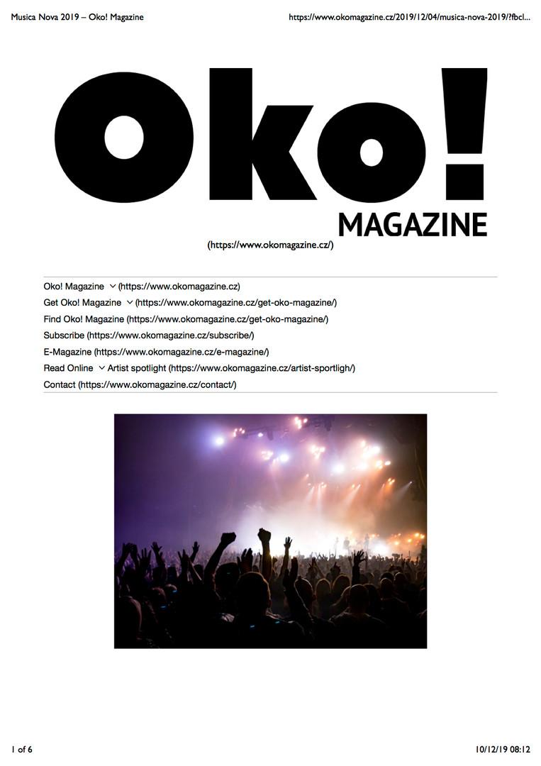 Musica_Nova_2019_–_Oko!_Magazine.jpg