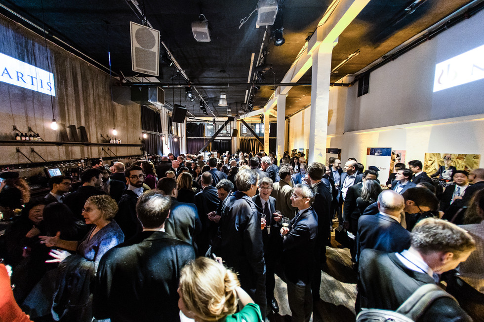 novartis_jpmorganconference_crowd.jpg