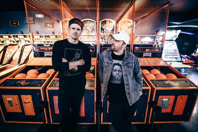 walker&royce-arcade.jpg