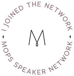 I_Joined_the_Network_JPG.jpg