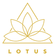 lotus logo_gold.png