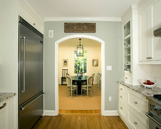 5-Kitchen-and-Dining-Room.jpg