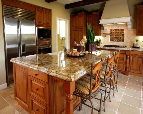 kitchen-remodeling-contractor.jpg