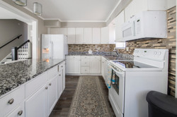 cabinets-ceiling-contemporary-1884237