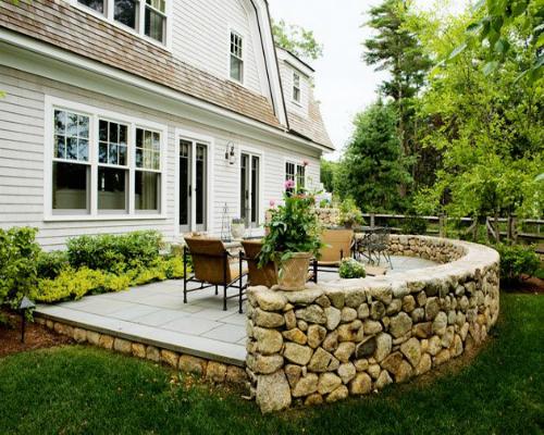 stone-patio-wall-luxury-backyard-patio-y