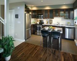 Small-Kitchen-Remodel-2.jpg