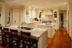 Kitchen1-1024x682-1.jpg