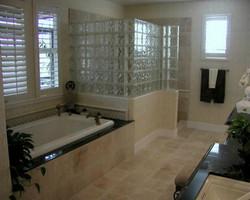Top-Redo-Bathroom.jpg
