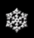 kisspng-uvrier-snowflake-schema-snowflak
