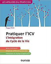 ICV-1.jpg