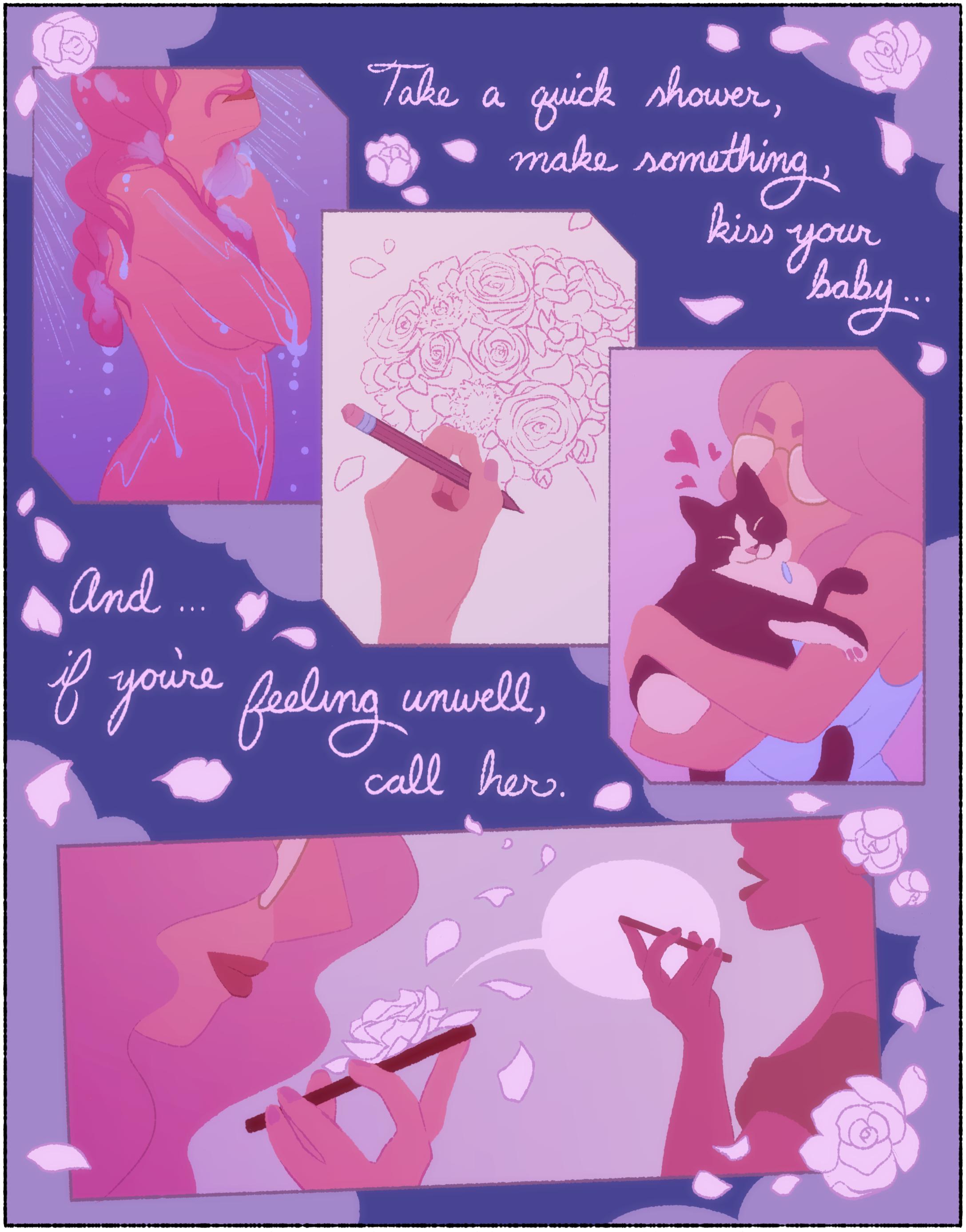 self love3