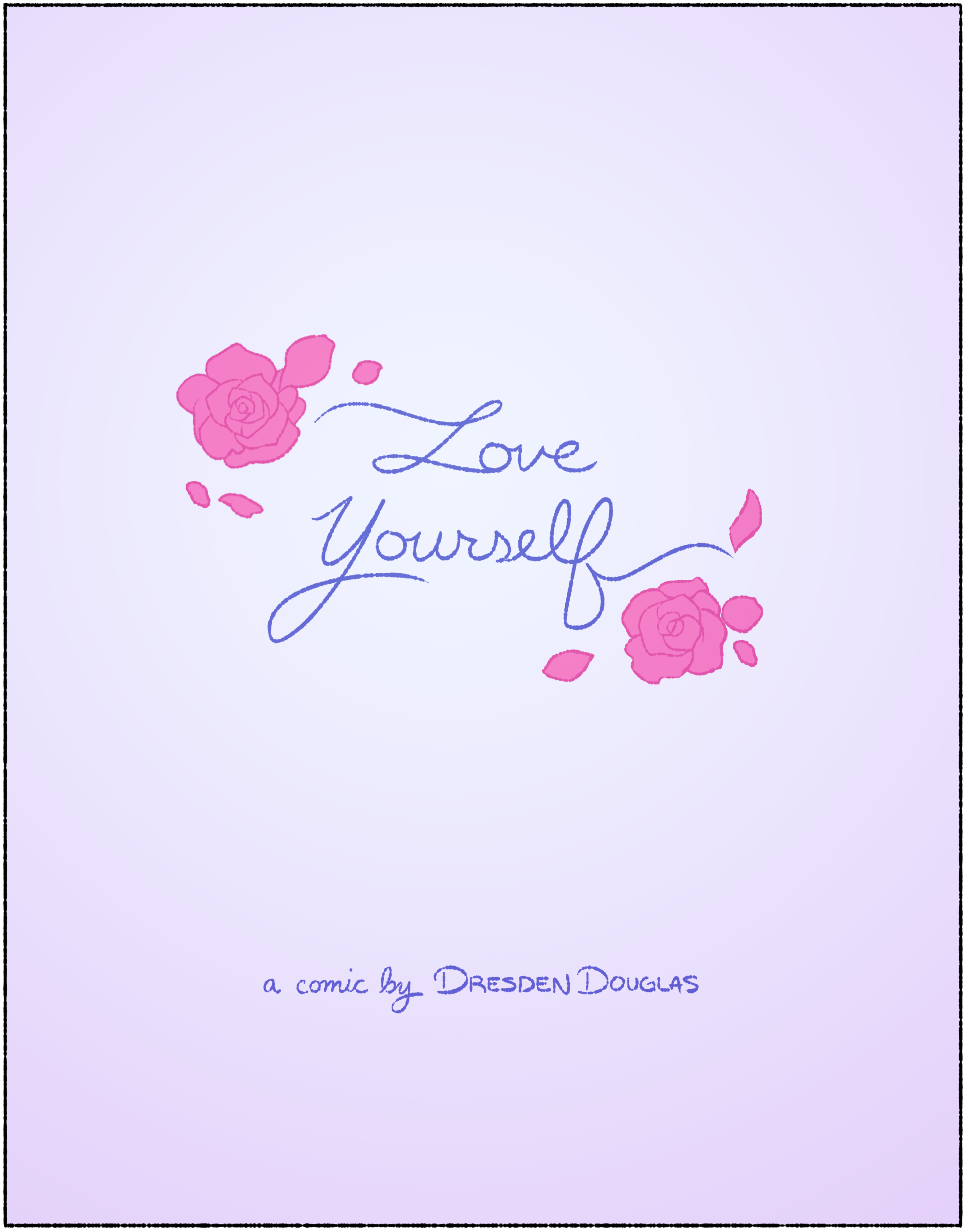self love0