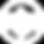 ICONOS VIDEOS-22.png