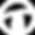 ICONOS VIDEOS-23.png