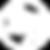 ICONOS VIDEOS-20.png