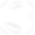ICONOS VIDEOS-24.png