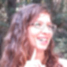 נועה שגיא | קרן ליבוביץ פילאטיס כפר סבא