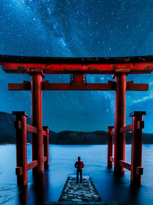 Japan BestVacations.jpg