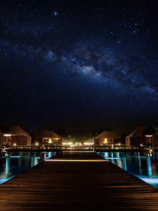 Maldives2 BestVacations.JPG