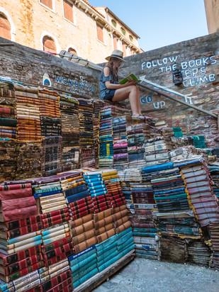 Venice Book Store.jpg