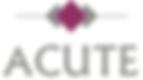 Acute Logo.PNG