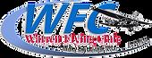 WFC Logo No BG