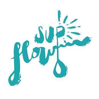 Logo SUPflow.jpg