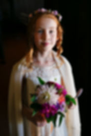 GretchenChrisWedding_PreCeremony_045.jpg