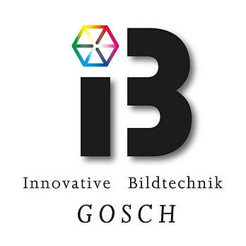 iBGosch white.jpg