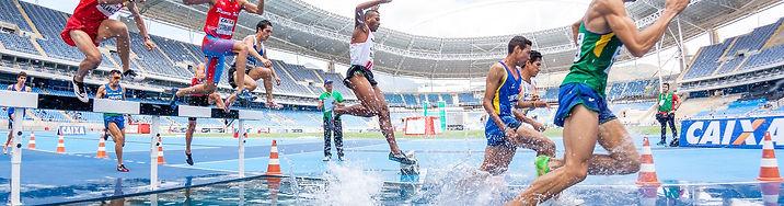 Sport Performance.jpg
