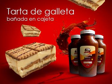 tarta_galleta.png