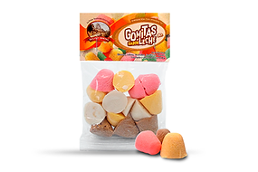 gomilas-leche.png