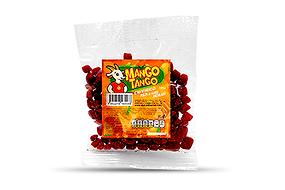mango_tango.png