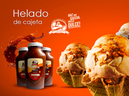 helado_cajeta.png