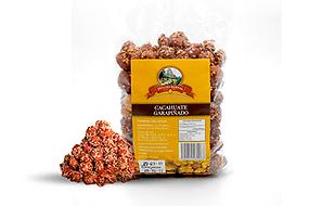 garapiñados-cacahuates.png