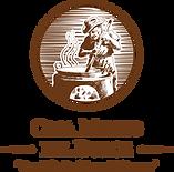 logo_museo.png