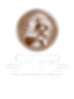 logo_mdjl.png