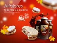 alfajores_inicio.png