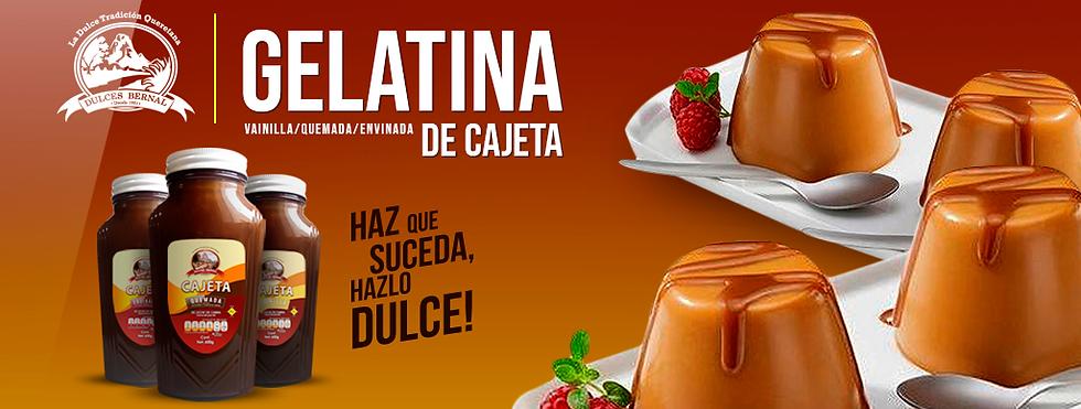 gelatina_cajeta.png