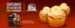 cupcakes_cajeta.png