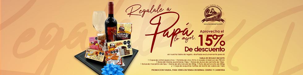 papa_regalo_tablaDB.png